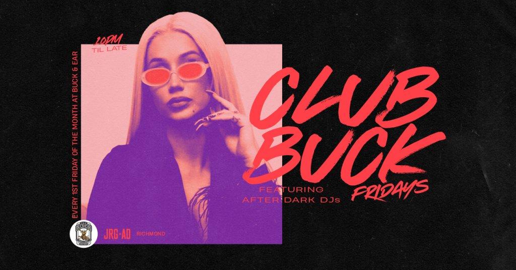 Club Buck