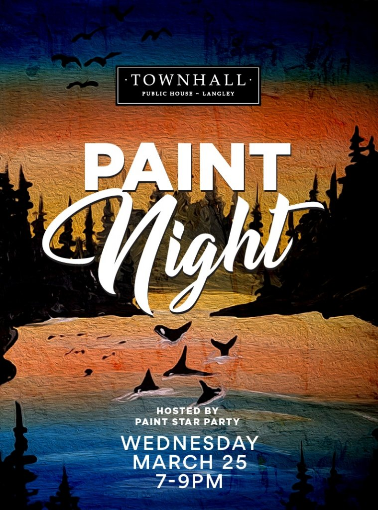 https://www.eventbrite.ca/e/paint-wild-orca-bay-family-in-langley-tickets-91607794379