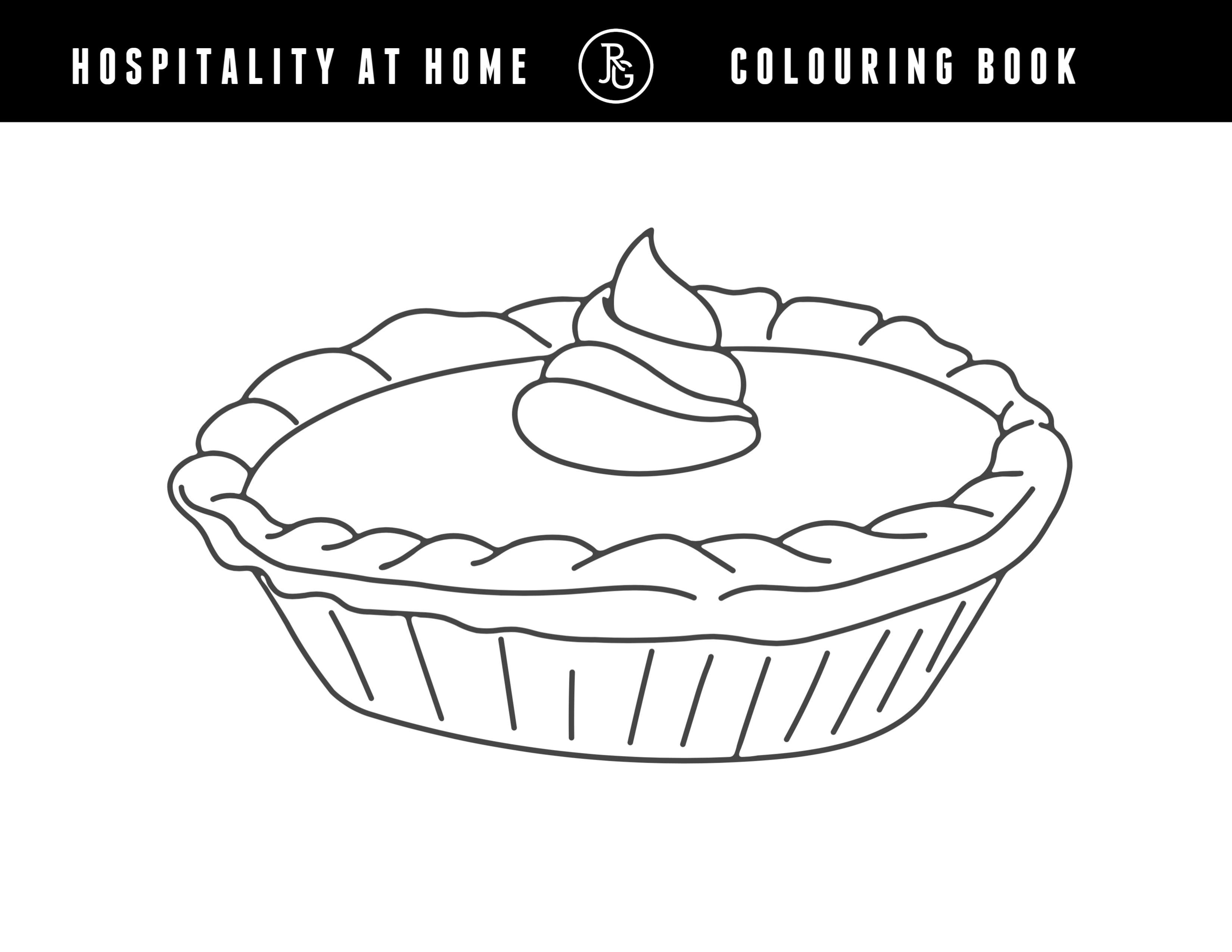 Free Food Groups Coloring Pages, Download Free Clip Art, Free Clip ...   2550x3300