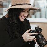 Ally Fotografy Media Co.