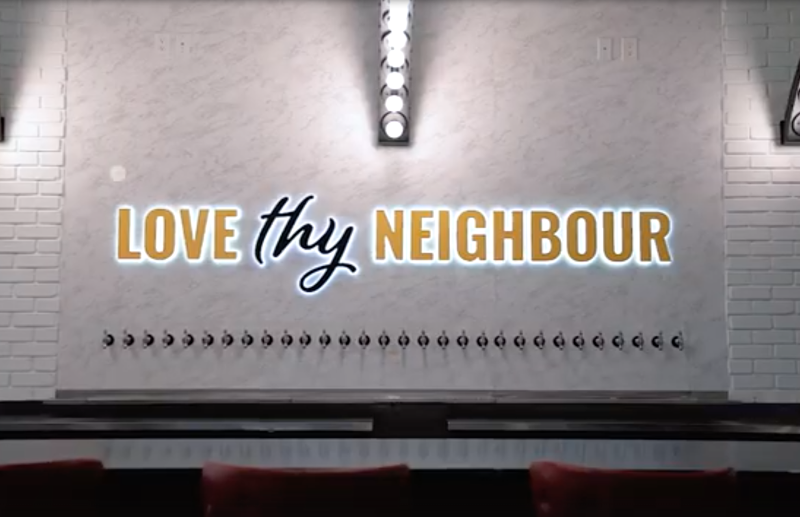 Livelyhood Coming Soon to Port Moody